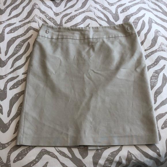 Liz Claiborne Dresses & Skirts - Liz Claiborne Pencil Skirt